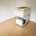 kutija3