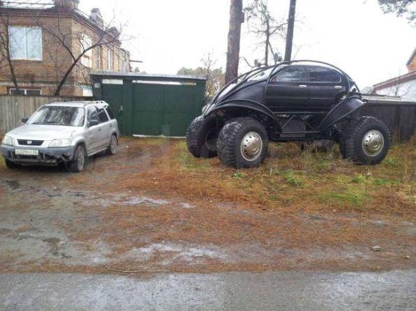 rus-divovski-auto-2