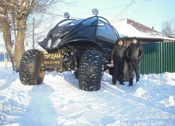 rus-divovski-auto-3