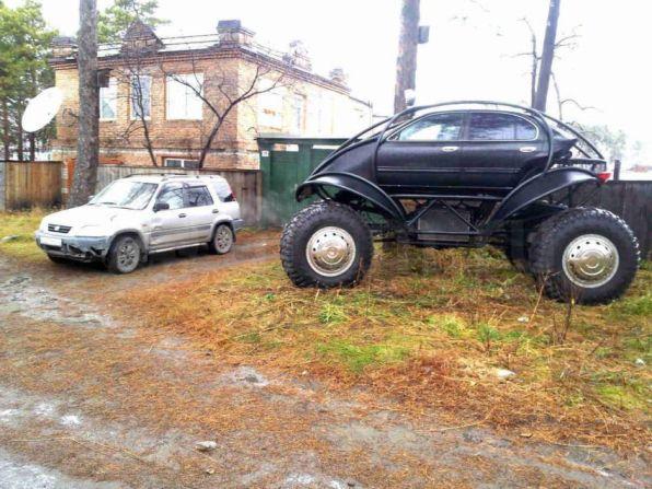 rus-divovski-auto-4
