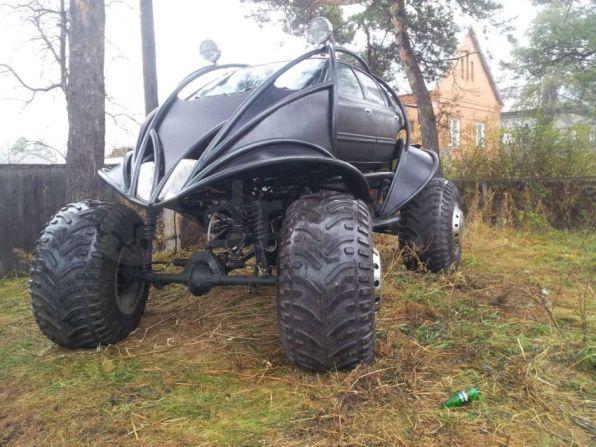 rus-divovski-auto-5
