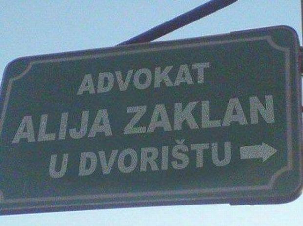 advokat_alija_zaklan-u-dvoristu