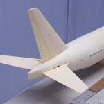avion-od-papira (3)
