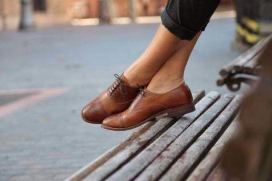broj-cipela-broj-godina