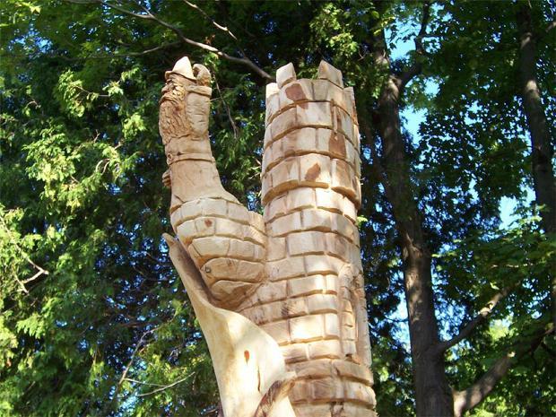 drvo-zmaj2