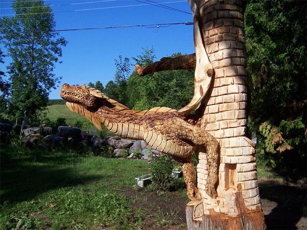 drvo-zmaj3