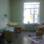 russian-hospitals16