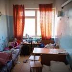 russian-hospitals20 (1)