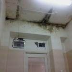 russian-hospitals25