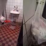 russian-hospitals29