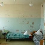 russian-hospitals3