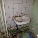 russian-hospitals34