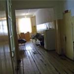 russian-hospitals9