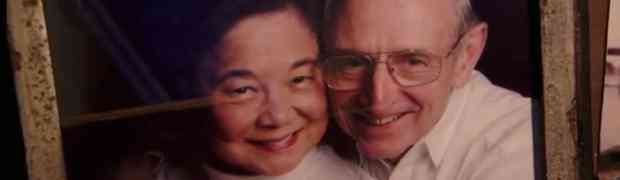 Starac sa Alzheimerovom bolešću učinio je nešto prekrasno i iznenadio svoju suprugu