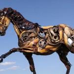 Još jedan konj