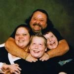 cudne-porodice-slika-11