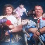 cudne-porodice-slika-12