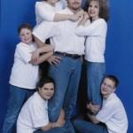 cudne-porodice-slika-3
