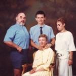 cudne-porodice-slika-5