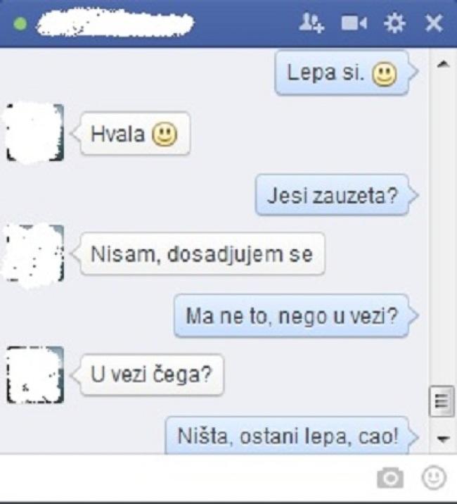 facebook-chat-kad-ne-vrijedi-da-pokusavas