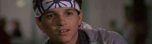 Sjećate se preslatkog dečka iz Karate Kida? Danas ima 53 godine i nećete vjerovati kako izgleda