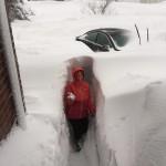 snijeg (10)