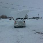 snijeg (15)