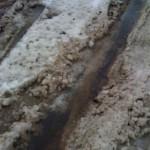 snijeg (3)