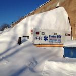 snijeg (4)