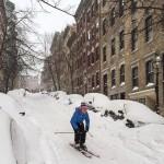 snijeg (6)
