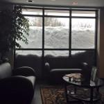 snijeg (8)