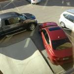 parkiranje (1)