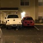 parkiranje (12)