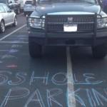 parkiranje (13)