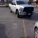 parkiranje (14)
