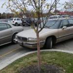 parkiranje (16)