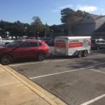 parkiranje (17)