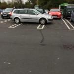 parkiranje (19)