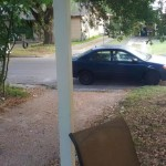 parkiranje (20)
