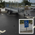 parkiranje (3)