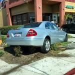 parkiranje (4)