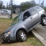 parkiranje (5)