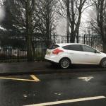 parkiranje (6)