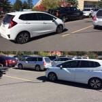 parkiranje (7)