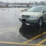 parkiranje (9)