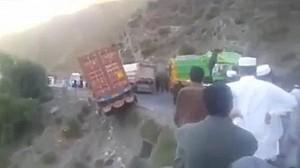 kamion-provalija