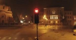 semafor-cacak