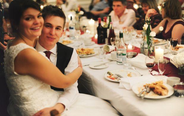 vjencanje-par-ilustracija