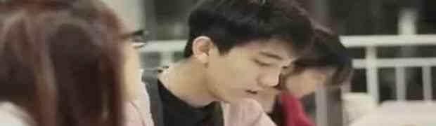 Svakoj ljubavi dođe kraj, ali ovo se ne zaboravlja (VIDEO)