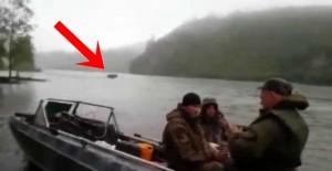 rusi-pecanje